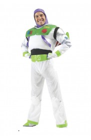 Toy story cl880182