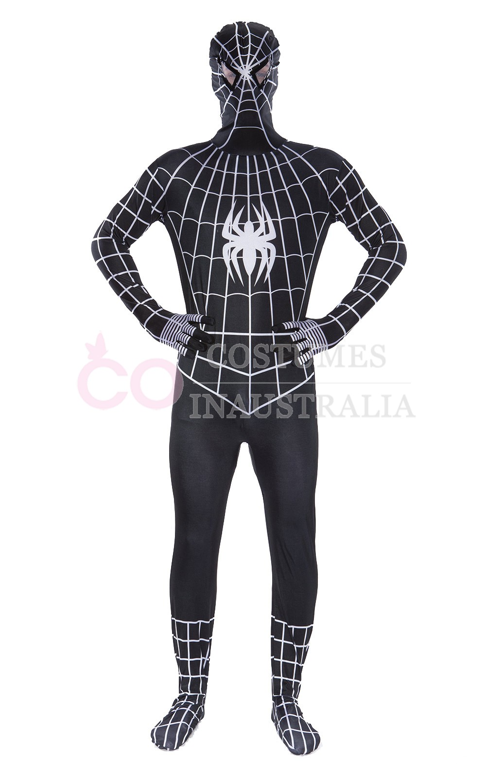 Provide Spider-man Costume for Kids and lemkecollier.gaman Costumes are best for halloween Cosplay,we provide many styles of spiderman costumes,spider-man lemkecollier.ga-Man is a very very hot fictional superhero character in the world.
