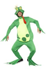 Where S Wally Dog Costume Australia