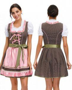 Top five ideas for Oktoberfest events